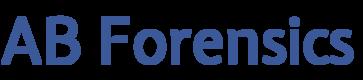 AB Forensics Ltd